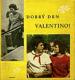 Dobrý den, Valentino!