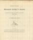 Krásná Češko v Plzni - K 100letému výročí 346. znělky Kollárovy z roku 1832