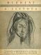 Hledání a jistota : Vzájemná korespondence Otokara Březiny s Otokarem Theerem