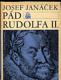 Pád Rudolfa II