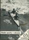 Vodní sporty v obraze