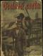 Ocelová cesta - román vytrvalého chlapce