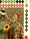 Klaun Ferdinand a raketa : Jedno z mnoha ferdinandských dobrodružství