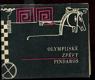 Olympijské zpěvy