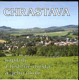 Chrastava - kapitoly z historie města a jeho okolí