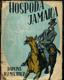 Hospoda Jamaica : román