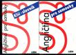 Angličtina pro samouky. 1+2, Text+Klíč a slovník