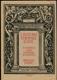 Z historie evropské knihy - po stopách knih, knihtisku a knihoven