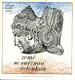 Země se sněžnou čelenkou : moderní hindská poezie