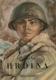 Hrdina : Životopisný román