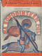 Na Borodinském poli : povídky z roku 1939-1943