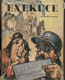 Exekuce : groteskní román