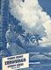 Erromango, ostrov záhad : Exotický román