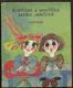Bratříček a sestřička : Pro začínající čtenáře.