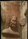 Král diplomat (Jan Lucemburský 1296-1346)