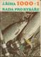 1000 + 1 rada pro rybáře