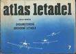 Atlas letadel. Sv. 7, Dvoumotorová obchodní letadla