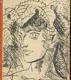 Princezna Lyoleja : výbor z milostné poezie