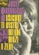 Všichni Ti bystří mladí muži a ženy - osobní historie českého filmu.