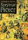 Šprýmař Pieter : román o Bruegelovi, malíři sedláků
