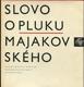 Slovo o pluku Majakovského