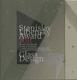 Stanislav Libenský award 2011 - 46 dnů světového skla v Císařské konírně na Pražském hradě - Glass Design 16. 9. - 31. 10. 2011