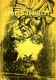 Zpověď ježibaby - povídkový triptych na ženské téma