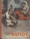 Bandy - příběhy podkarpatoruského cikáněte