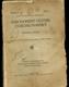 Národopisný věstník českoslovanský, ročníkXI., 1916