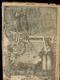 Slavia - Románové listy, ročník IV., 1878