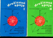 Družicové spoje I + II: základy technického projektování systémů družicových spojů