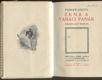 Žena a tahací panák - španělský román