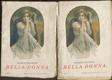 Bella Donna I. - II.