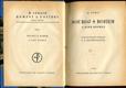 Souboj s bohem a jiné novely
