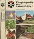 Encyklopedie pro zahrádkáře I+II