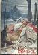 Gondola rozkoše a snů : kosmopolitický román