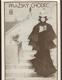 Pražský chodec - dějiny českého plakátu 1890-1945