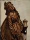 Jihočeská pozdní gotika 1450-1530, katalog výstavy, Hluboká 1965