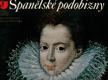 Španělské podobizny ve středočeské galérii