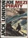 Joe mezi piráty - dobrodružství na oceáně.