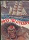 Přes tři oceány
