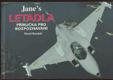 Jane's letadla - příručka pro rozpoznávání