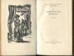 O nerozvážném zvědavci - Novela z díla Duchaplný rytíř don Quijote de la Mancha