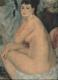 Francouzské malířství v galeriích sovětského svazu - Kartiny francuzskich chudožnikov v muzejach sovětsjkovo sajuza