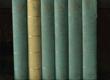 Kniha tisíce a jedné noci I-VI