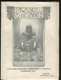 Satiricon 1903-1914