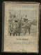 V moci pouště - kniha dobrodružství a lovů