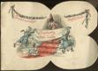 Andersenův čtyřlístek - Císařovy nové šaty