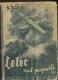 Letec nad propastí - román pro chlapce