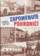 Zapomenuté pohraničí - Šumvald u Uničova 1938-1945